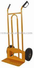 Hand trolly / trolley (HT1340)