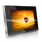 700HK15- SIP Video door Phone