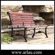 Public Chair Outdoor Chair Wood Chair