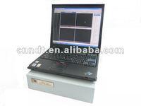 eddy current testing machine of EEC-24 Intelligent