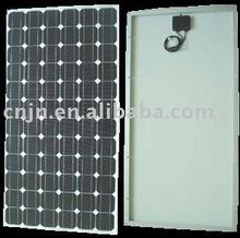 Solar power generators/Solar Panel