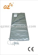Q-213 Hot infrared slimming wrap blanket