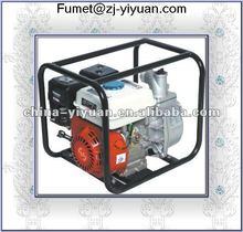 3Inch Gasoline Engine Water Pump YS-80 YIYUAN