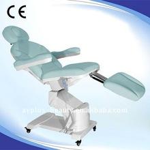 Cosmetic equipment beauty facial bed AYJ-B3301