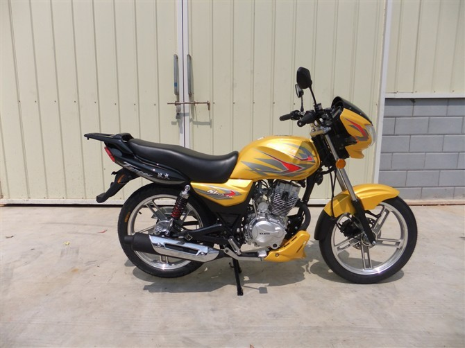 Chinese New Off road 150cc High Quality Motorcycle