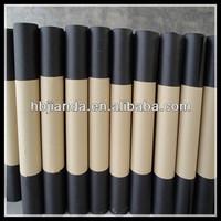 produce high quality ASTM asphalt roofing felt low price cheap roofing tar felt building paper