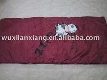 children sleeping bag(manufacturer)