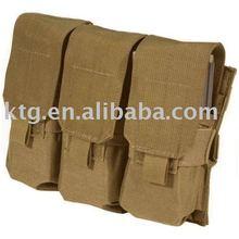 a buon mercato e di alta qualità in pelle chiave sacchetto rivista