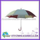 automatic umbrella 19'' Pongee Fabric Cartoon