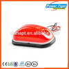 truck lighting whole sale facotory 24V auto LED side lamp