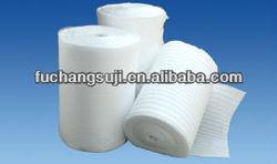 PE Foam sheet Extruders Machine CE Approved