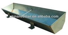 Stainless Steel 304 Feeding Trough