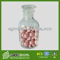 فوسفيد الألمنيوم 56% السل، cas no: 20859-73-8