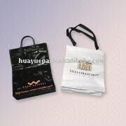 Shopping/Coller Bag
