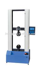 LDW Electronic Tensile Testing machine (door type)