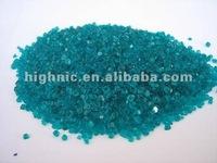 High purity Nickel Sulphate 22.2%