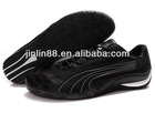 Best 2013 Men racing shoe first quality fashion shoes