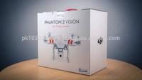 DJI Phantom 2 Vision Plus