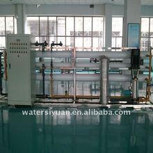 Seawater Filter/Seawater Desalination Plant