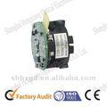 Hengxiang z38-l serirs rotary encoder módulo