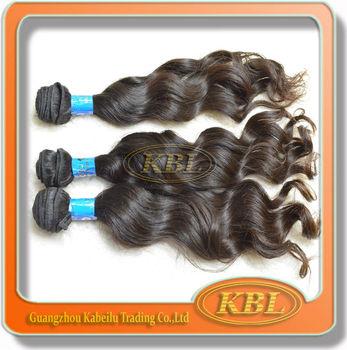 Cheap Brazilian body wave hair