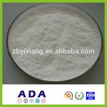 CPE 135A PVC impact modifier
