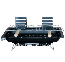 Barbecue Grill,Charcoal Grill ( PH8402BJ )