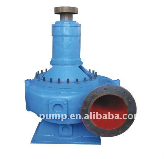 42MN-46B sewage pump