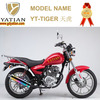 High Quality new design 125CC Chinese motorcycles