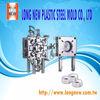 Precision Plastic mold Factory
