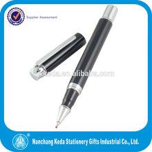 heavy metal (copper) world best pen