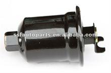 Fuel filter used for TOYOTA LEXUS 1UZFE,1GZFE ,(23300-50060)