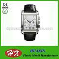 playboy moda china homens relógio de quartzo relógios de marca