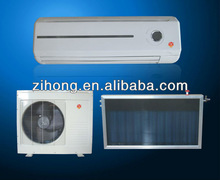cheap Independent Solar Air Conditioner For Family