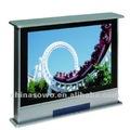 hochwertige und kostengünstige 17 zoll lcd tv