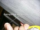 fiberglass mesh screen < 30 year's Factory,Lower price>