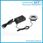 MLR60 LED microscope illuminator