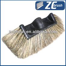 Flow Bristles Car Wash Brush Head