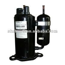 Rotary compressor for panasonic