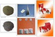 High Quality Organic Black Tea powder for teabag