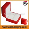 New Fashion Style Square Shape Jewelry Boxes Inserts