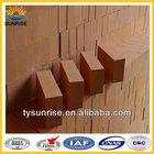 high strength ! refractory brick diatomite light weight insulation bricks
