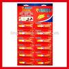 Hot sale PRIMERA best super glue