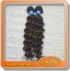 Best price brazilian virgin hair extension