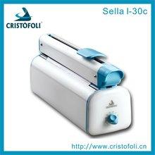 Sella I-30c/30cm Smart Plastic Bag Dental Sealer