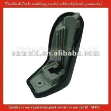 high quality two color mould