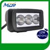 12W novel item factory wholesale outdoor LED working light