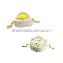 Infrared LED IR 850nm High Power LED -1w 850nm ir led