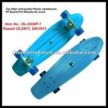 High Quality Penny Skateboard