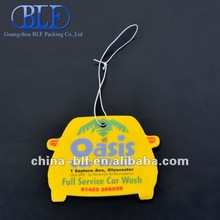 Car fragrance (BLF-AR026)